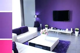 Light Purple Paint For Bedroom Purple Wall Color Large Size Of Wall Color Purple And White