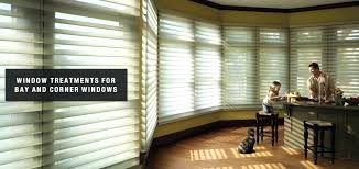 Shades Shutters And Blinds Window Blinds Window Treatments Blinds Shades Wood Custom Bali