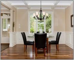 dining room light fixtures ideas dining room light fixtures for low ceilings with dining room