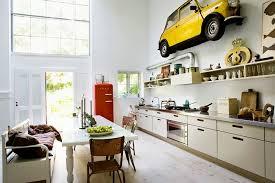 home decoration pics interior car yellow in home decoration kitchen decor interior