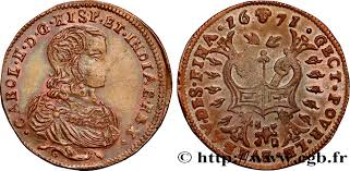 bureau des finances netherlands duchy of brabant charles ii of spain