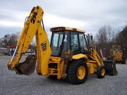 s4929 0479359 asia ton machineries sdn bhd