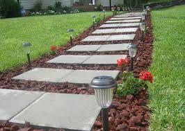 Walkway Ideas For Backyard 30 Backyard Update Ideas Hometalk