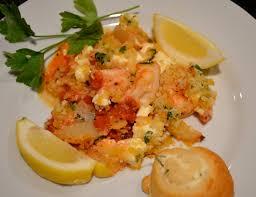 Ina Garten Shrimp Roasted Shrimp With Feta Parmesan Rosemary Pinwheels Frank