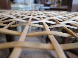 info u0026 prices suzandy cane furniture restoration