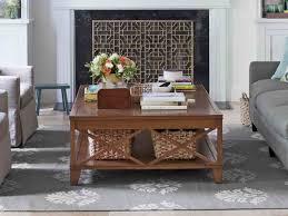 cheap living room sets dallas tx living room sets dallas tx
