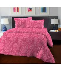 Bombay Dyeing Single Bed Sheets Online India 46 Off On Bombay Dyeing Florentine Contemporary 100 Cotton