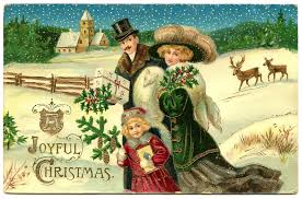 shaker heritage society u201cwe keep a christmas u201d shakers and the