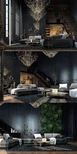 Modern Elegant Living Room Designs 2017 Living Room Luxury 2017 Living Room Furniture 24 Elegant 2017