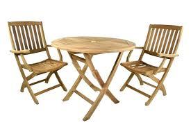 Garden Bistro Chairs 2 Seater Bistro Garden Furniture U2013 Piccha