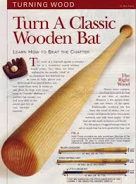 Woodworking Plans by 959 Best Woodworking Plans Images On Pinterest Wood Projects