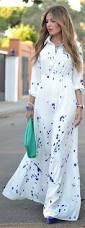 1590 best maxi dress images on pinterest floral maxi dress