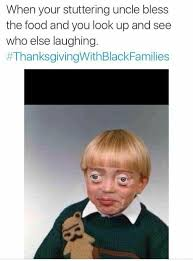 Funny Black Guy Meme - weird laughing people funny pics images mojly photos