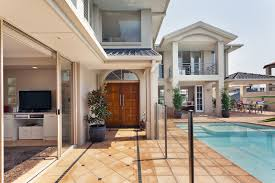 Outdoor Tile Patio 4 Cool Floors To Help You Cool Down This Summer