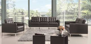 Knoll Sofa Replica by Online Buy Wholesale Knoll Sofa From China Knoll Sofa Wholesalers