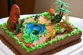 dinosaur birthday cakes dinosaur birthday cake ideas dinosaur birthday cake designs