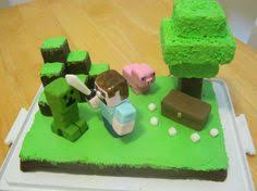 minecraft cake google cake ideas