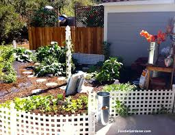 build a strawberry post vertical planter the foodie gardener