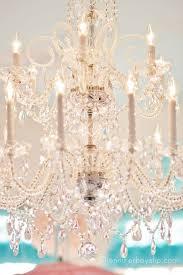 Dressing Room Chandeliers 677 Best Chandeliers Lighting Images On Pinterest Crystal