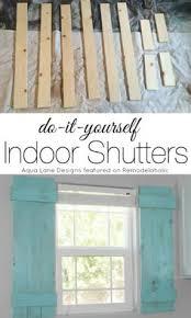 kitchen window shutters interior kitchen shutters farmhouse style vintage inspired wood