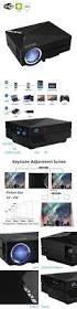 epson home theater 8350 best 25 wireless projector ideas on pinterest projector hd