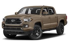 toyota all cars models toyota tacoma truck models price specs reviews cars com
