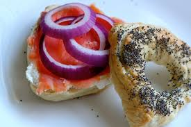 hamantaschen poppy seed poppy seed hamantaschen bagels what wanna eat
