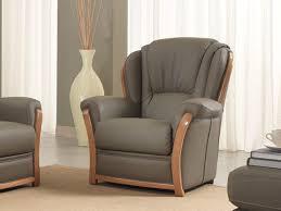 Almafi Leather Sofa Amalfi Leather Sofa Collection