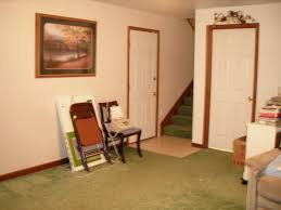 inspirations wood interior doors with white trim with painted