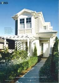 small hamptons shingle style homes live breathe decor blog
