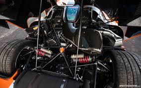 koenigsegg ccxr special edition engine ccxr koenigsegg koenigsegg