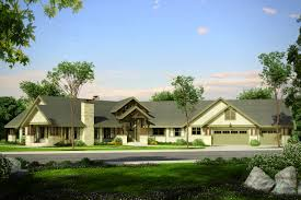 Luxurious Home Plans by Lodge Style House Plans Petaluma 31 011 Associated Designs