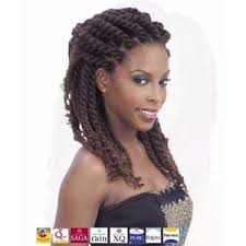 how do you curl cuban twist hair equal synthetic cuban twist braid double strand style havana 16
