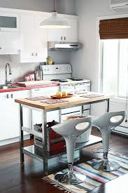 20 functional kitchen island examples for a small apartment this