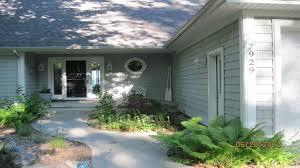 bluewater house north manitou suite glen arbor northwest michigan