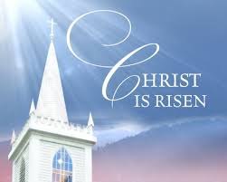 easter greeting cards religious easter cards send easter greetings from american greetings