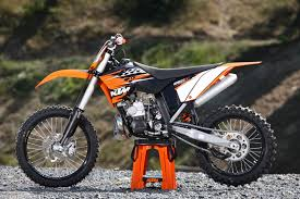 2010 ktm 250 sx pics specs and information onlymotorbikes com