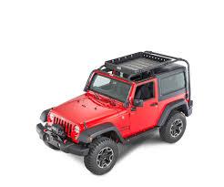 jeep wrangler custom 2 door 2 door jeep wrangler for jeep car show