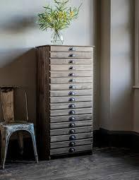 Grey Filing Cabinet Best 25 Wooden File Cabinet Ideas On Pinterest File Cabinet