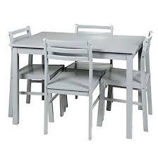 table de cuisine et chaise table de cuisine but chaise bar but beautiful chaises cuisine best