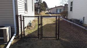 Home Decor Appleton Wi by Chain Link Fencing Popular In Wisconsin
