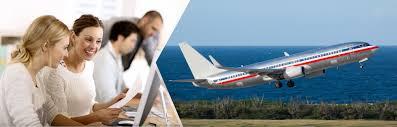 travel careers images Travel agent travel careers boca raton the travel career institute jpg