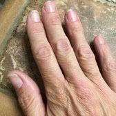 elegant nails salon 86 photos u0026 81 reviews nail salons 480