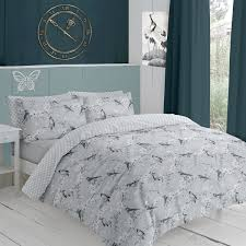 duvet covers and cover sets harry corry
