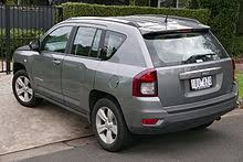price of 2015 jeep compass jeep compass