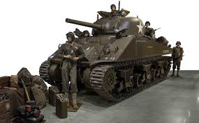 amphibious vehicle ww2 normandy tank museum sale of world war two vehicles and d day