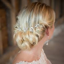 bridal hair accessories uk chez bec bridal jewellery buy pearl bridal jewellery