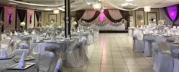 All Inclusive Wedding Venues Las Vegas Wedding Venues All Inclusive La Onda Banquet Halls