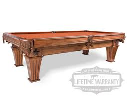 rec warehouse pool tables french billiard table 7 or 8 foot slate pool table