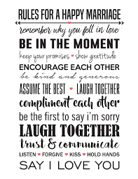 Marriage Advice Quotes The Marriage Advice For My Sons Happy Marriage Relationships